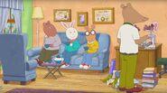 Mr. Ratburn Livingroom 2