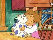 0610a 01 Mary Moo Cow