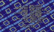 S16E9 Voice Cast