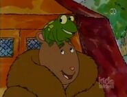 Arthur Goes to Camp 107