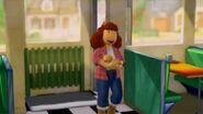 Arthur's Missing Pal 277