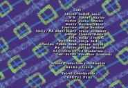S15E9 Voice Cast