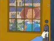 Prunella Sees the Light 86