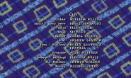S18E3 Voice Cast