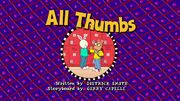 Allthumbstitlecard uk