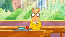 Arthur Takes a Stand (41)