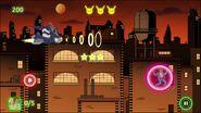 Game Dark Bunny 04