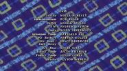 S18E8 Voice Cast