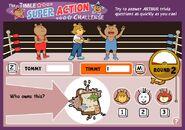 Game Tibble Challenge 02