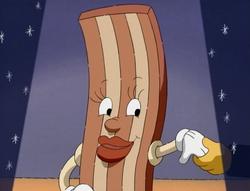 S6E3b Bacon