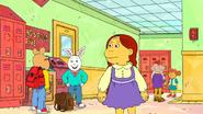 Arthur's Toy Trouble (38)