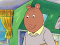 Brain Arthur Weighs In