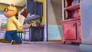 Arthur's Missing Pal 24