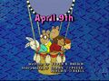 7-10 April 9th 14-10-2014 21.20.33.jpg