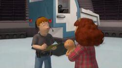 Arthur's Missing Pal 314