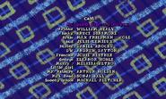 S19E10 Voice Cast