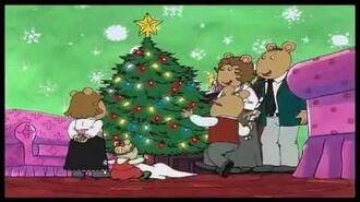 """""""Perfect Christmas"""""""
