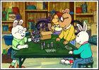 Arthur6