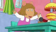 Arthur season 20 episode 2 4378
