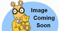 ImagePending