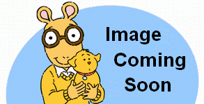 File:ImagePending.png