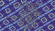 S20E3 Voice Cast