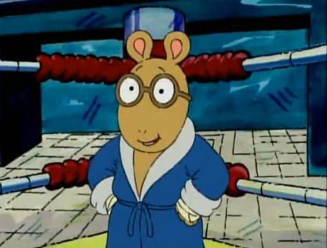 File:Arthur.jpg