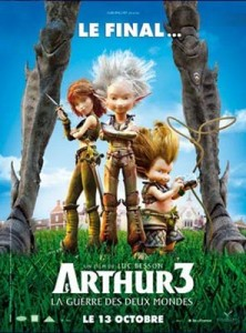 Arthur-3-The-War-Of-The-Two-worlds-2010-222x300