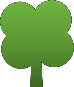 File:Clover Body.png