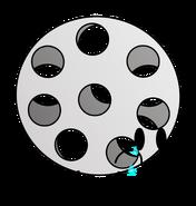 Sad Whiffle Ball