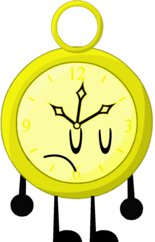 File:Pocket Watch.png