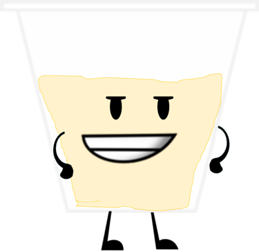 File:Sour Cream.png