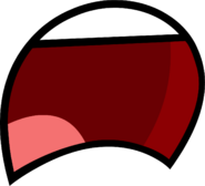 Latest-211