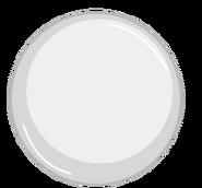 Iron ball 2