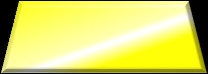 File:Golden Ingot Body.png