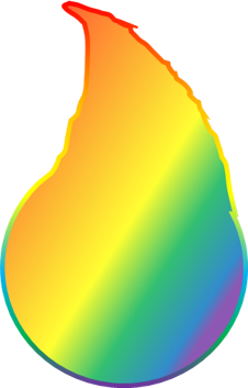 File:Rainbow Drop Body.png