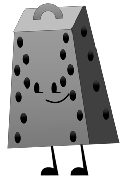 File:Cheese Grater.png