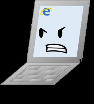 File:Laptop.png
