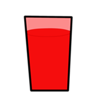 File:Fruit Punch Body.png