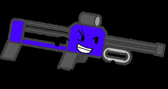 File:Tranquilizer Gun.png