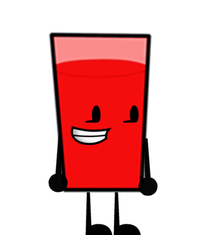 File:Fruit Punch.png
