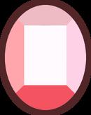 Morganite Orthoclase Gemstone