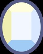 Moon orth