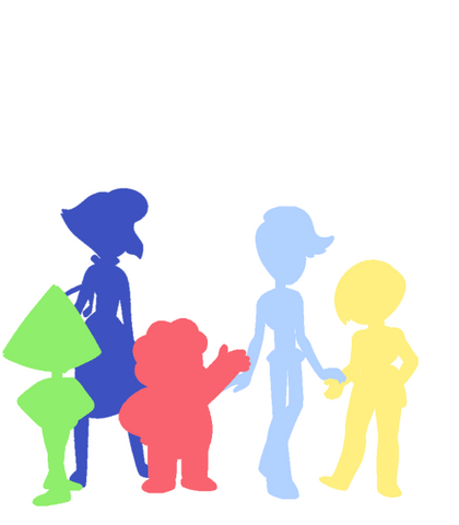 File:Height comparison.png