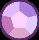LavenderSteven