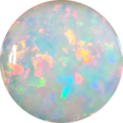 Opal real