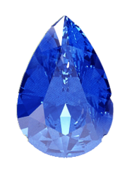 Sapphire real