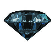 Black diamond real