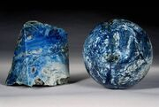 Dianite real