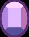 LavenderOrth